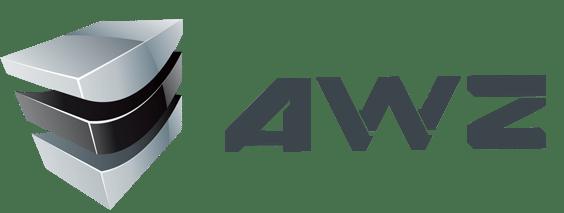 awz-services.de